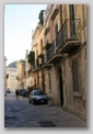 lecce old town