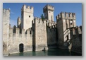 fortress sirmione
